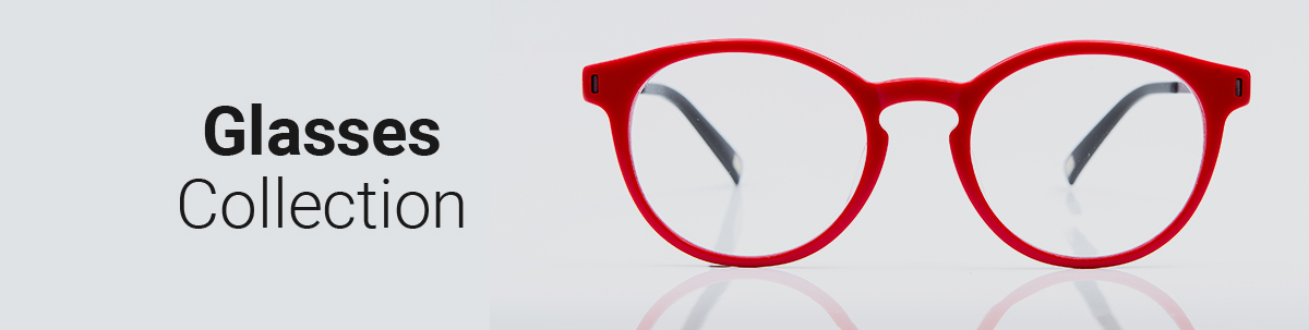 banner-glasses-collection